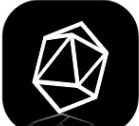 金十期货app